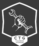 CTG-Founding-Sponsor-SM