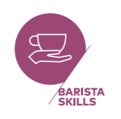 SCA Barista Skills