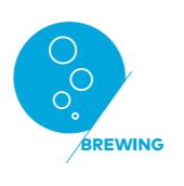 SCA Brewing
