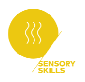 SCA Sensory