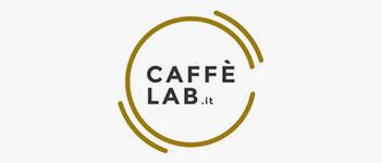 Caffe Lab