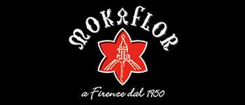 Mokaflor Torrefazione Firenze