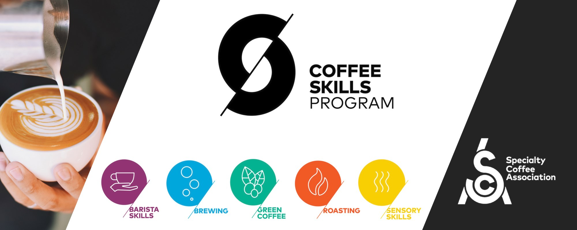 CSA-coffee-skills-program.-CSA-coffee-courses-Ireland-Copy
