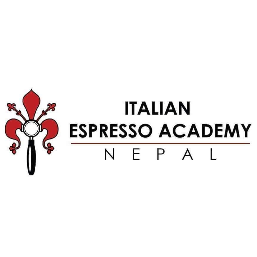 Espresso Academy Nepeal