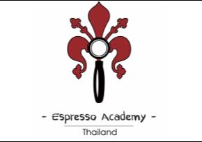 Espresso Academy Thailand