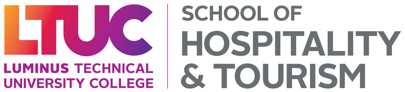 School-Hospitality-&-Tourism-OUT