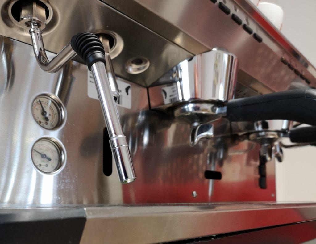 Espresso Academy Udine
