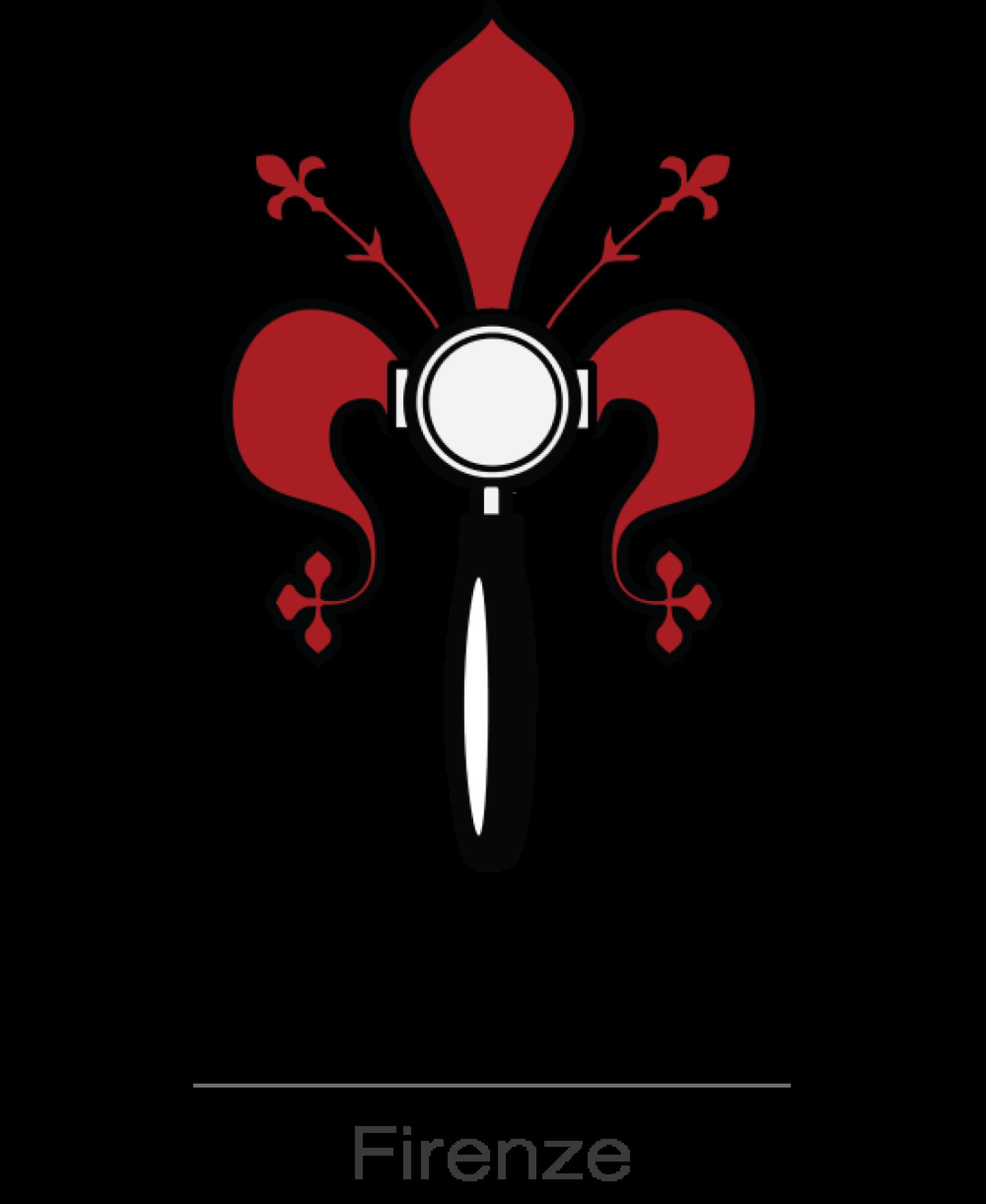 Logo espresso Academy png