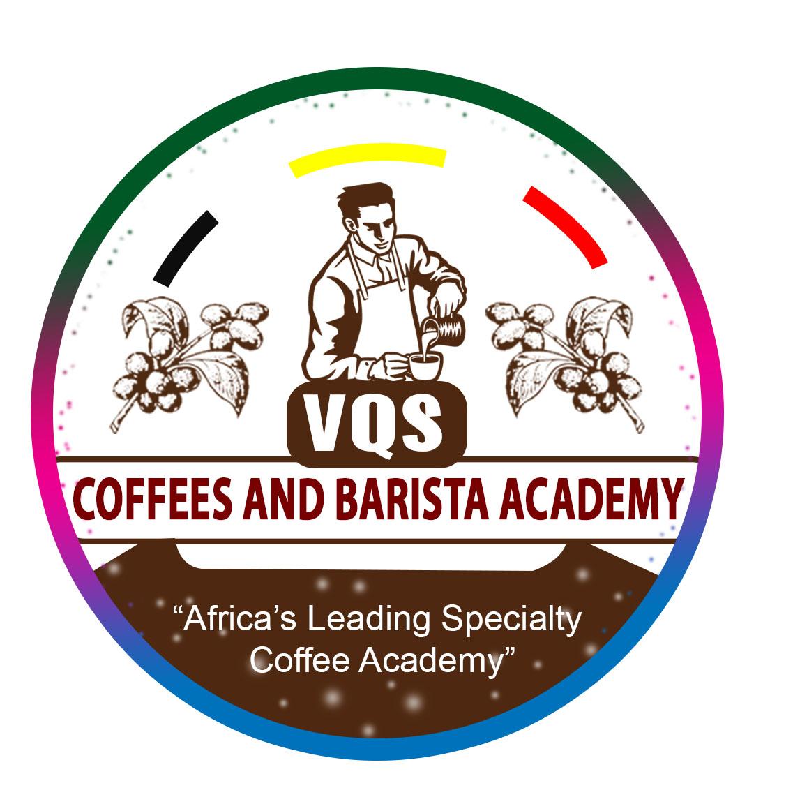 academy logo2